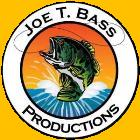 Joe T. Bass Productions